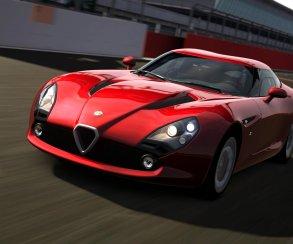 В Gran Turismo 6 пришли микротранзакции
