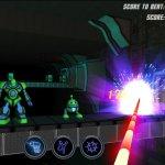 Скриншот RoboFail – Изображение 5