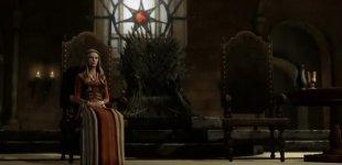 Game of Thrones: Episode One - Iron From Ice. Видео #1