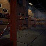 Скриншот Pyro VR – Изображение 7