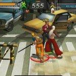 Скриншот Fighters Club – Изображение 3