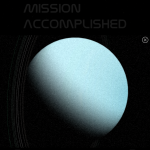 Скриншот Voyager: Grand Tour – Изображение 7