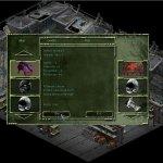 Скриншот Metalheart: Replicants Rampage – Изображение 36