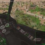 Скриншот Apache Air Assault (2003) – Изображение 7