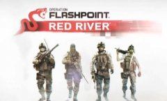 Operation Flashpoint: Red River. Дневники разработчиков