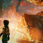 Скриншот Silence - The Whispered World 2 – Изображение 9