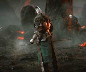 Два специальных издания Dark Souls 2 и новые скриншоты