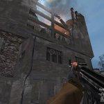 Скриншот Specnaz 2 – Изображение 30