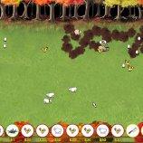 Скриншот Funky Farm 2