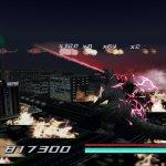 Скриншот Godzilla Generations Maxium Impact – Изображение 1