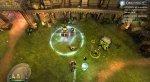 Path of Exile, Forced и другие хорошие, но незаметные игры - Изображение 4