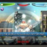 Скриншот Robot Rampage