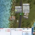 Скриншот The Red Cross Game: Emergency Response Unit – Изображение 1