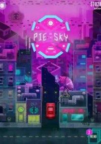 Pie In The Sky: A Pizza Odyssey – фото обложки игры