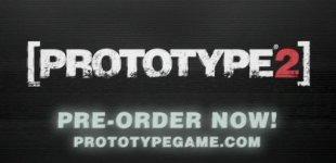 Prototype 2. Видео #21