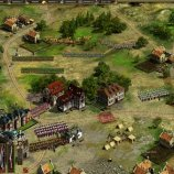 Скриншот Cossacks 2: Battle for Europe – Изображение 1