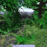 Скриншот StaudSoft's Synthetic World – Изображение 14