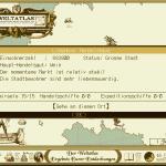 Скриншот The Atlas – Изображение 3