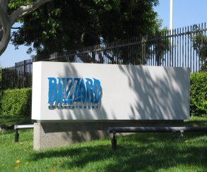 Blizzard все-таки примет участие в E3