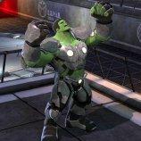Скриншот Marvel Heroes 2015 – Изображение 2