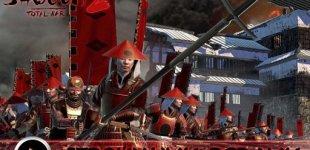 Shogun 2: Total War. Видео #9
