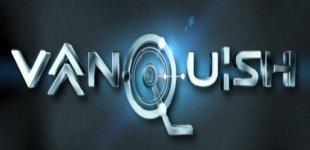 Vanquish (2010). Видео #8
