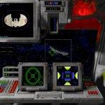 Скриншот Wing Commander: Privateer Gemini Gold – Изображение 11