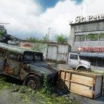 Скриншот The Last of Us: Abandoned Territories Map Pack – Изображение 4