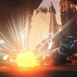 Скриншот Overwatch – Изображение 41