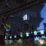 Скриншот Earthrise (2011) – Изображение 24