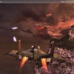 Скриншот Warhawk – Изображение 28