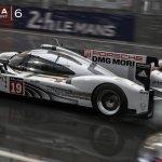 Скриншот Forza Motorsport 6: Apex – Изображение 47