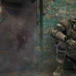 Скриншот Tom Clancy's Splinter Cell Blacklist – Изображение 40