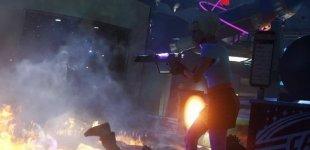 Call of Duty: Infinite Warfare. Геймплейный трейлер