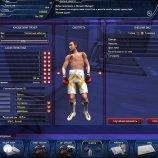 Скриншот Worldwide Boxing Manager