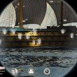 Скриншот Age of Pirates: Caribbean Tales – Изображение 95