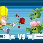 Скриншот ABRACA - Imagic Games – Изображение 2