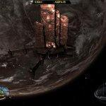 Скриншот X³: Reunion – Изображение 160
