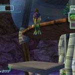 Скриншот Galidor: Defenders of the Outer Dimension – Изображение 16