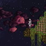 Скриншот Edge of Space – Изображение 12
