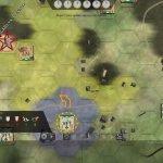 Скриншот Conflict of Heroes: Awakening the Bear! – Изображение 6