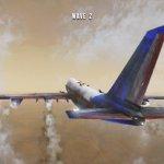 Скриншот Zombies on a Plane – Изображение 22