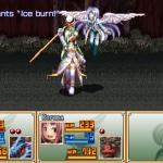 Скриншот Mystic Chronicles – Изображение 14