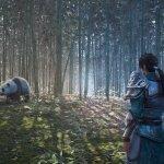 Скриншот Dynasty Warriors 9 – Изображение 38