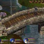 Скриншот ExcaliBug – Изображение 9