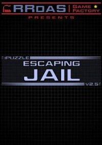EscapingJail – фото обложки игры