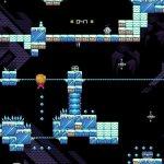 Скриншот Tobe's Vertical Adventure – Изображение 5