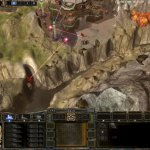 Скриншот Perimeter: Emperor's Testament – Изображение 52