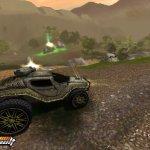 Скриншот Auto Assault – Изображение 63
