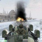 Скриншот Battlestrike: The Road to Berlin – Изображение 5